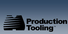 Production Tooling